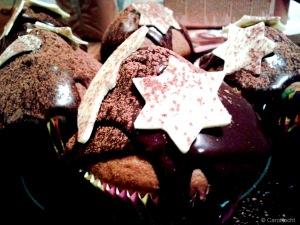 Lebkuchenmuffins_2
