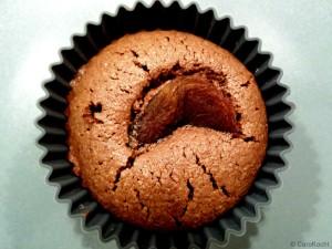 Glaskuchen_Muffin