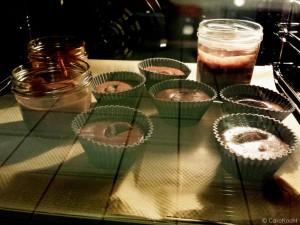 glaskuchen_ofen