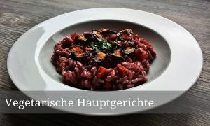 "Kategorie ""Vegetarische Hauptgerichte"""