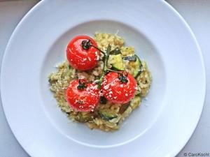 zucchini-risotto3