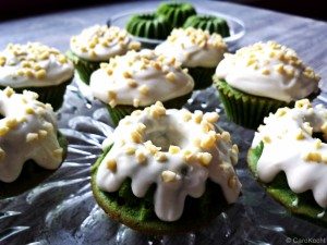 Gugl_und_Cupcakes